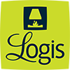 Label logis-resto