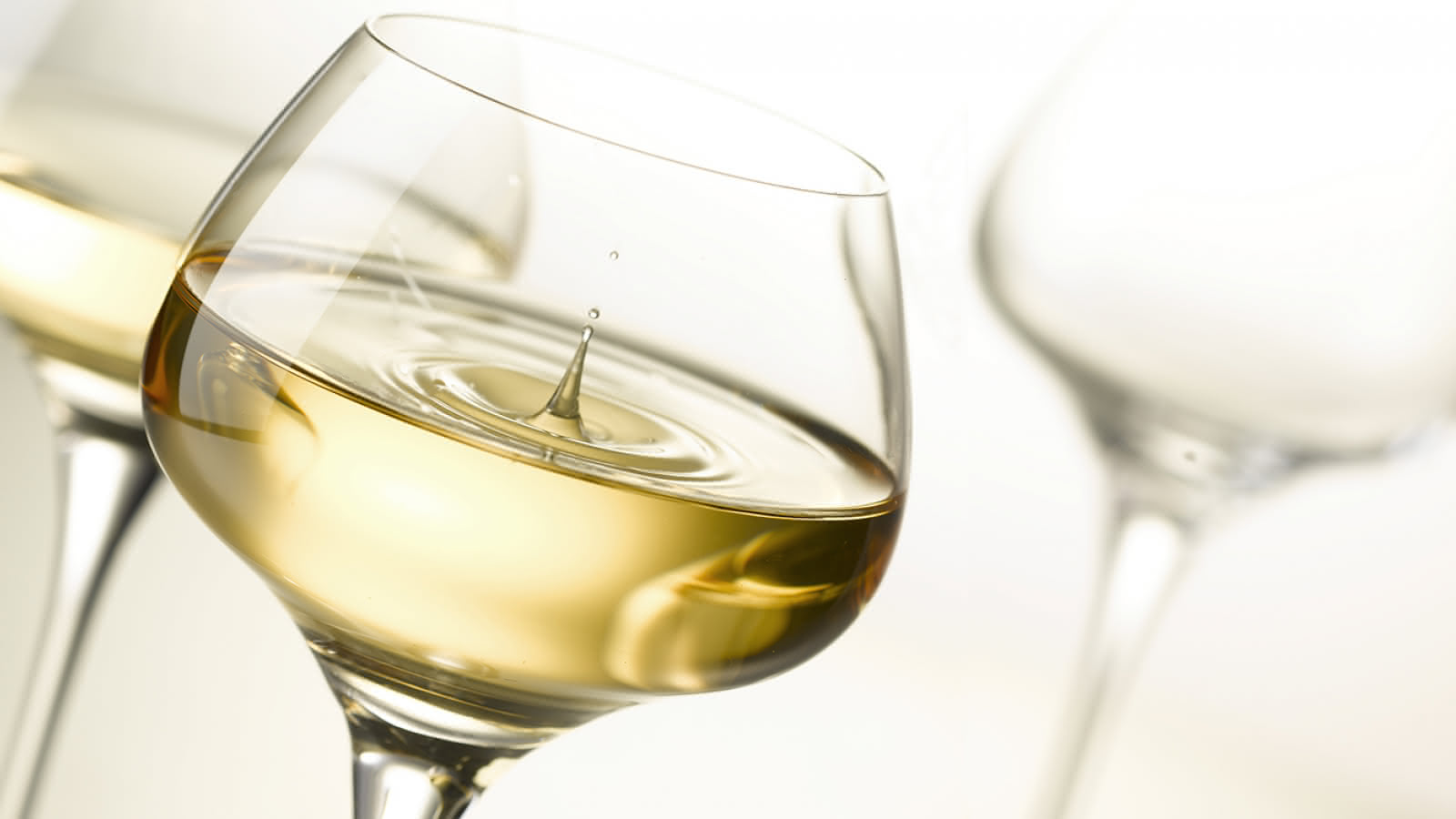 Vins blancs d'Alsace