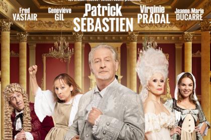 ©les grands théâtres.com