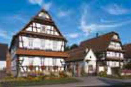 Maison Jülg Seebach