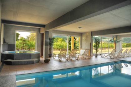 Hotel Ramstein