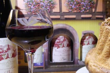 (c)vins Eber