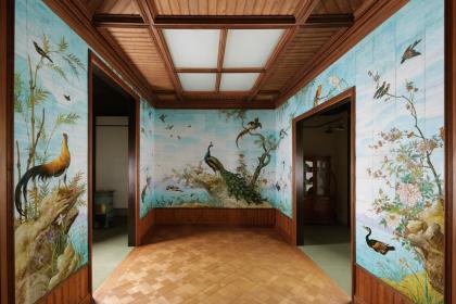 Musée Théodore Deck